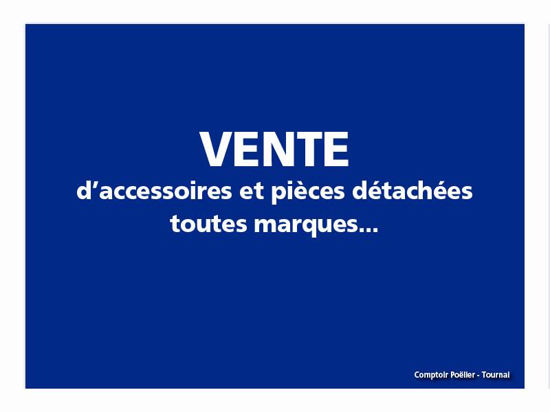 012_Accueil-Tournai_chauffage_comptoir_poelier